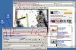 画像をクリックするとArea61 ビデオダウンローダー  Ver.4.1」 操作説明のサイトへジャンプします。