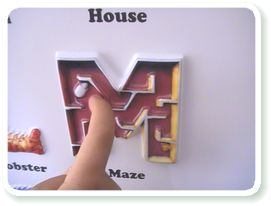 maze_alphabet.jpg