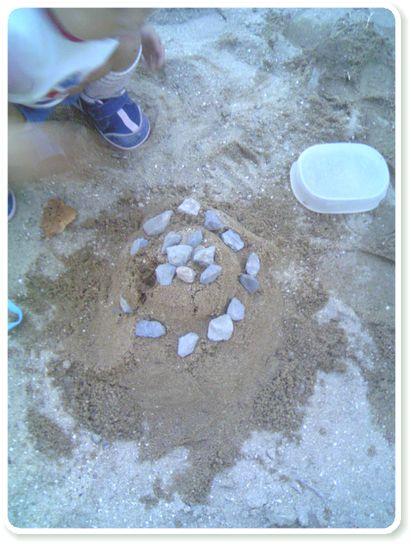 the sandcastle 1.jpg